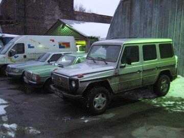 http://s5.uploads.ru/t/sk3xW.jpg