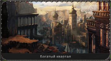 http://s5.uploads.ru/t/sk4en.jpg
