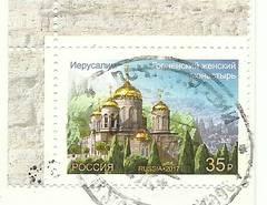 http://s5.uploads.ru/t/sktXa.jpg