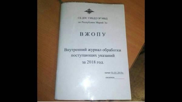 http://s5.uploads.ru/t/smUEB.jpg