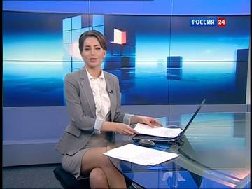 http://s5.uploads.ru/t/snux7.jpg