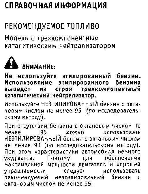 http://s5.uploads.ru/t/st7Xx.png