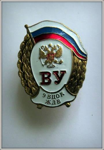 http://s5.uploads.ru/t/strXD.jpg
