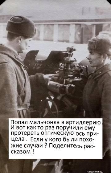 http://s5.uploads.ru/t/sutWd.jpg