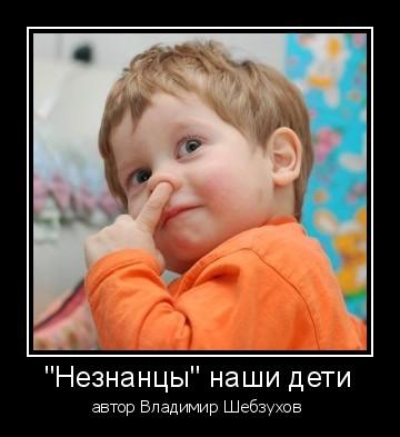 http://s5.uploads.ru/t/t56Kq.jpg