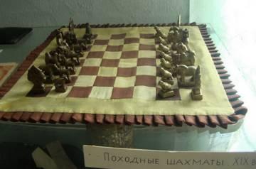 http://s5.uploads.ru/t/t8GaV.jpg