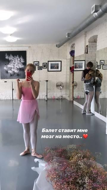 http://s5.uploads.ru/t/t8Ui0.jpg