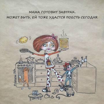 http://s5.uploads.ru/t/tDHL8.jpg