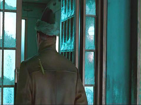 Золотой компас (2007)