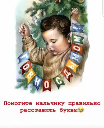 http://s5.uploads.ru/t/tF7XA.jpg