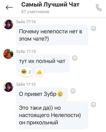 http://s5.uploads.ru/t/tGcYf.jpg