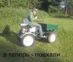 http://s5.uploads.ru/t/tGg2Z.jpg