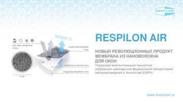http://s5.uploads.ru/t/tHa10.jpg