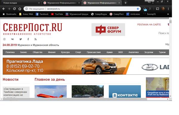 http://s5.uploads.ru/t/tHcuU.png