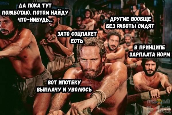 http://s5.uploads.ru/t/tIV7h.jpg