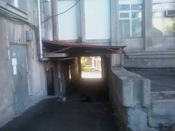 http://s5.uploads.ru/t/tKEOj.jpg