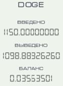 http://s5.uploads.ru/t/tNaGL.jpg