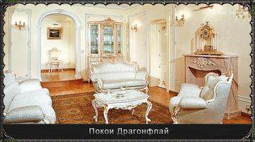 http://s5.uploads.ru/t/tPHiu.png