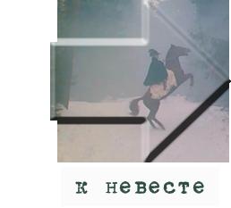 http://s5.uploads.ru/t/tT8mo.png