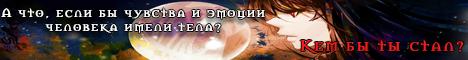 http://s5.uploads.ru/t/tUPZg.png