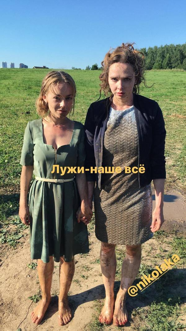 http://s5.uploads.ru/t/tYvP8.jpg