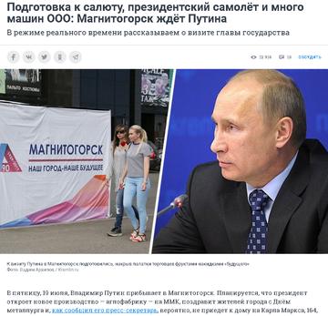 http://s5.uploads.ru/t/tZuqb.png