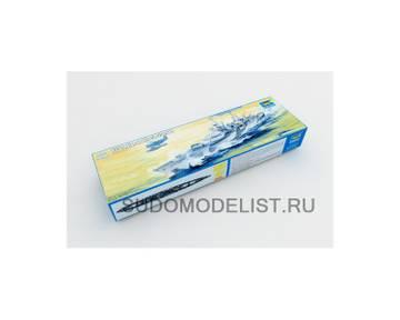 Новости от SudoModelist.ru - Страница 4 ThRHr