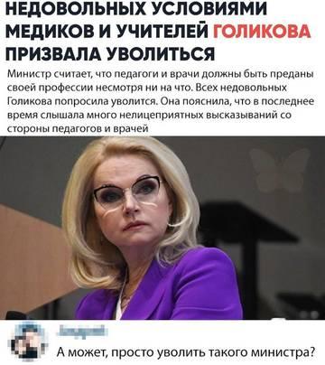 http://s5.uploads.ru/t/tnqfN.jpg