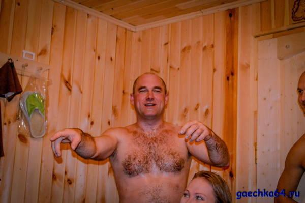 http://s5.uploads.ru/t/tsuIo.jpg