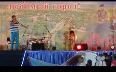 http://s5.uploads.ru/t/twRo0.png