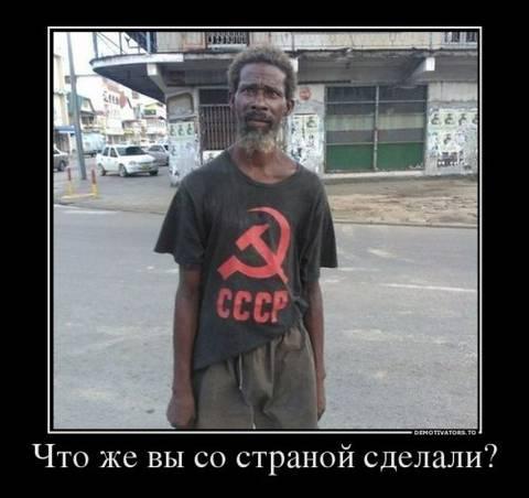 http://s5.uploads.ru/t/u8M4x.jpg