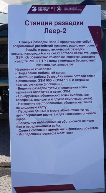 http://s5.uploads.ru/t/uBd7x.jpg