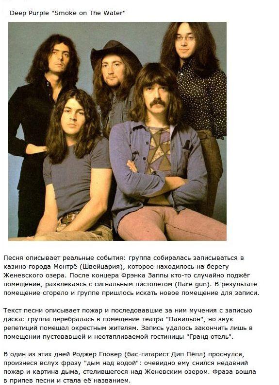 http://s5.uploads.ru/t/uEaKB.jpg