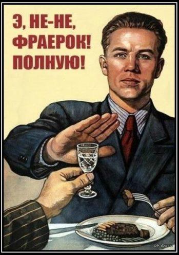 http://s5.uploads.ru/t/uFRlH.jpg