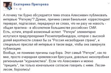 http://s5.uploads.ru/t/uFZfm.png