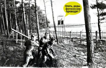 http://s5.uploads.ru/t/uICFj.jpg