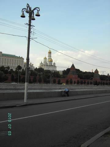 http://s5.uploads.ru/t/uIQNU.jpg