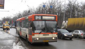 http://s5.uploads.ru/t/uIejK.jpg