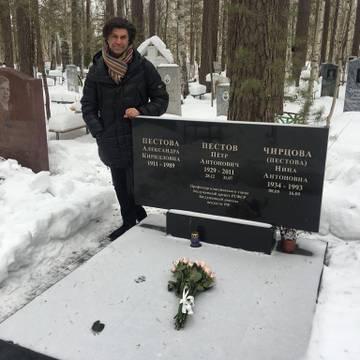 http://s5.uploads.ru/t/uKsZH.jpg
