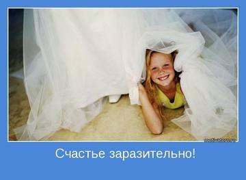 http://s5.uploads.ru/t/uOoIr.jpg