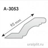 http://s5.uploads.ru/t/uPL5b.jpg