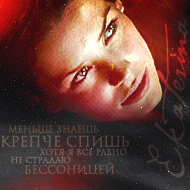 http://s5.uploads.ru/t/uPVXB.png