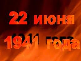 http://s5.uploads.ru/t/uQrZ6.jpg