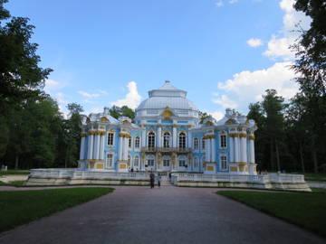 http://s5.uploads.ru/t/uUBfL.jpg