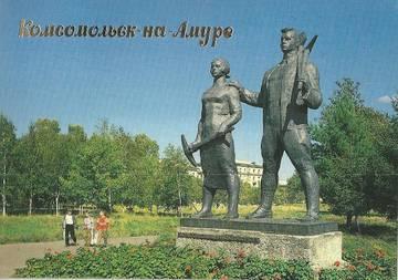http://s5.uploads.ru/t/uUOkj.jpg