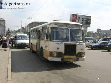 http://s5.uploads.ru/t/uYBcp.jpg