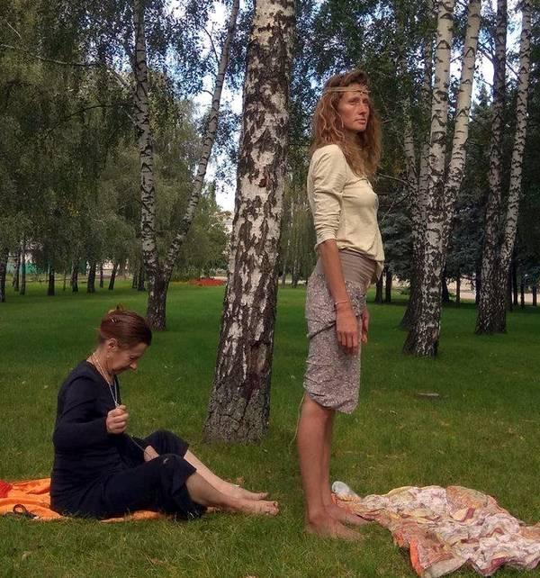 http://s5.uploads.ru/t/uaCnv.jpg