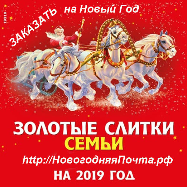 http://s5.uploads.ru/t/unK2G.jpg