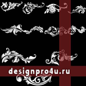 http://s5.uploads.ru/t/unNdF.jpg