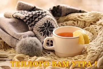 http://s5.uploads.ru/t/uyzTo.jpg